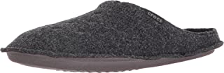 Crocs Classic Slipper, Mixte
