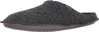 Crocs Classic Slipper, Mixte