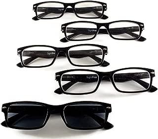 SightPros Reading Glasses -