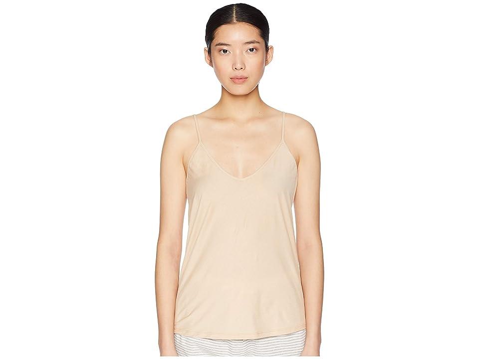 Skin Sexy Cami Single Jersey (Nude) Women