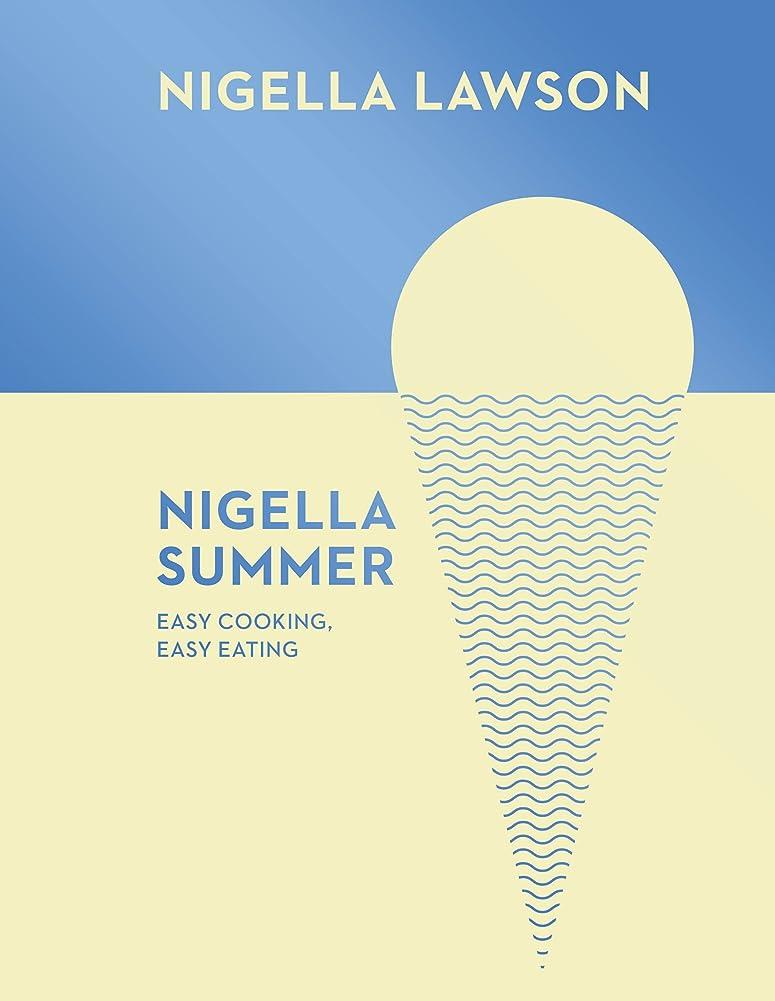 フラッシュのように素早く起業家件名Nigella Summer (English Edition)