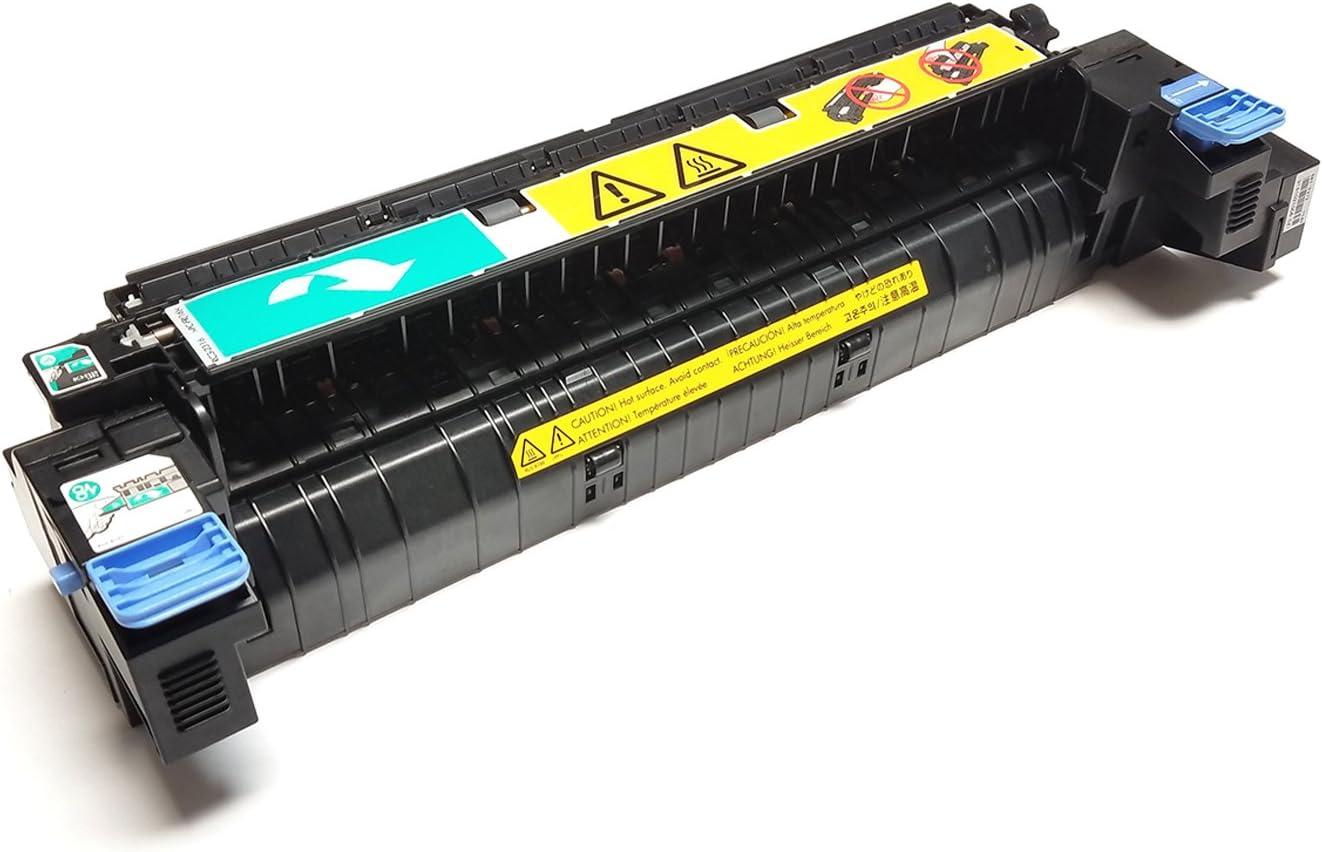 Altru Print RM1-9372-AP (CE514A) Fuser Kit for HP Laserjet M775 (110V)