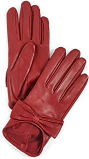 Agnelle Women's Coco Gloves