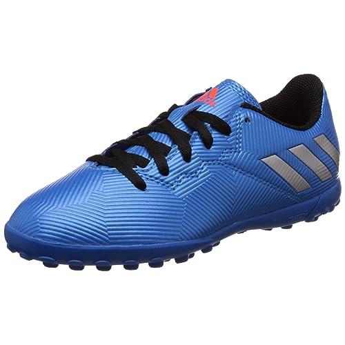 official photos adfdd 62815 adidas Messi 16.4 TF, Botas de fútbol para Niños