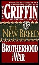 السلالة الجديدة (الأخوة في الحرب، الكتاب 7)