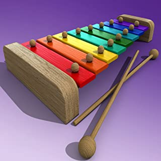 xylophone app for android