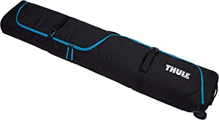 Thule RoundTrip Ski Roller Bag