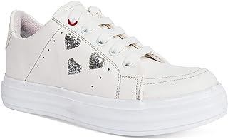 Walkfree Women Sneakers, Women Footwear, Running Shoes for Women, Ideal for Women, Walking, Hiking, Jogging, Comfortable, ...