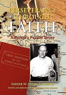 Perseverance Through Faith