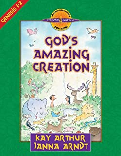 Best kay creation inc Reviews