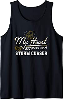 Best chaser heart tank Reviews