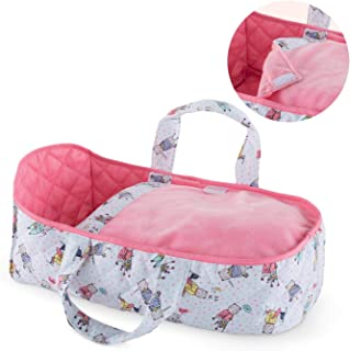 Best corolle baby doll accessories Reviews