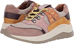 Willow Trek Low
