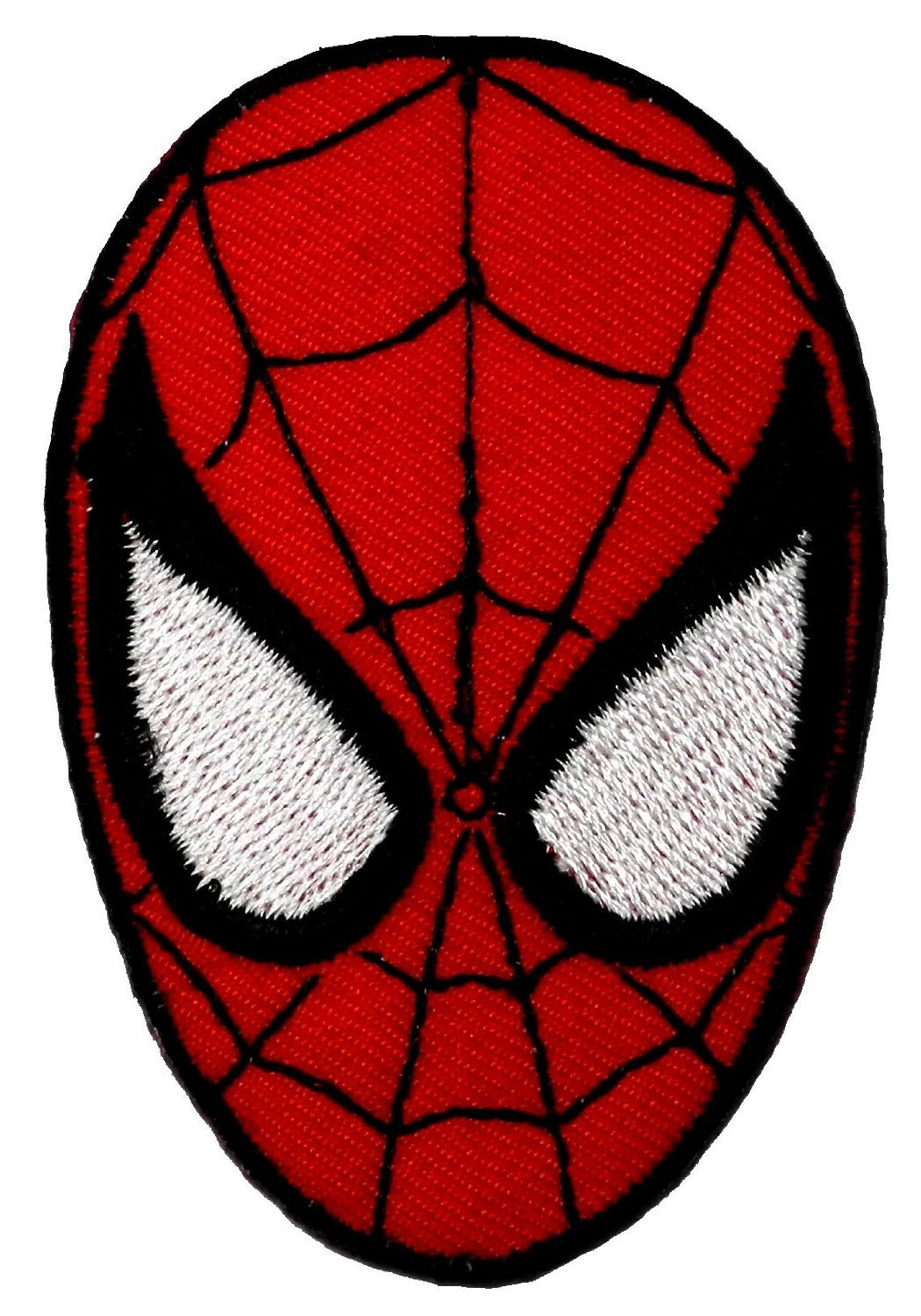 Full Drill Diamond Painting Spiderman by Number Kits,5D DIY Diamond Embroidery Crystal Rhinestone Cross Stitch Mosaic Paintings Arts Craft for Home Wall Decor 12X16inch//30X40CM