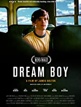 Dream Boy - coolthings.us