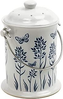 Best ceramic compost bin Reviews