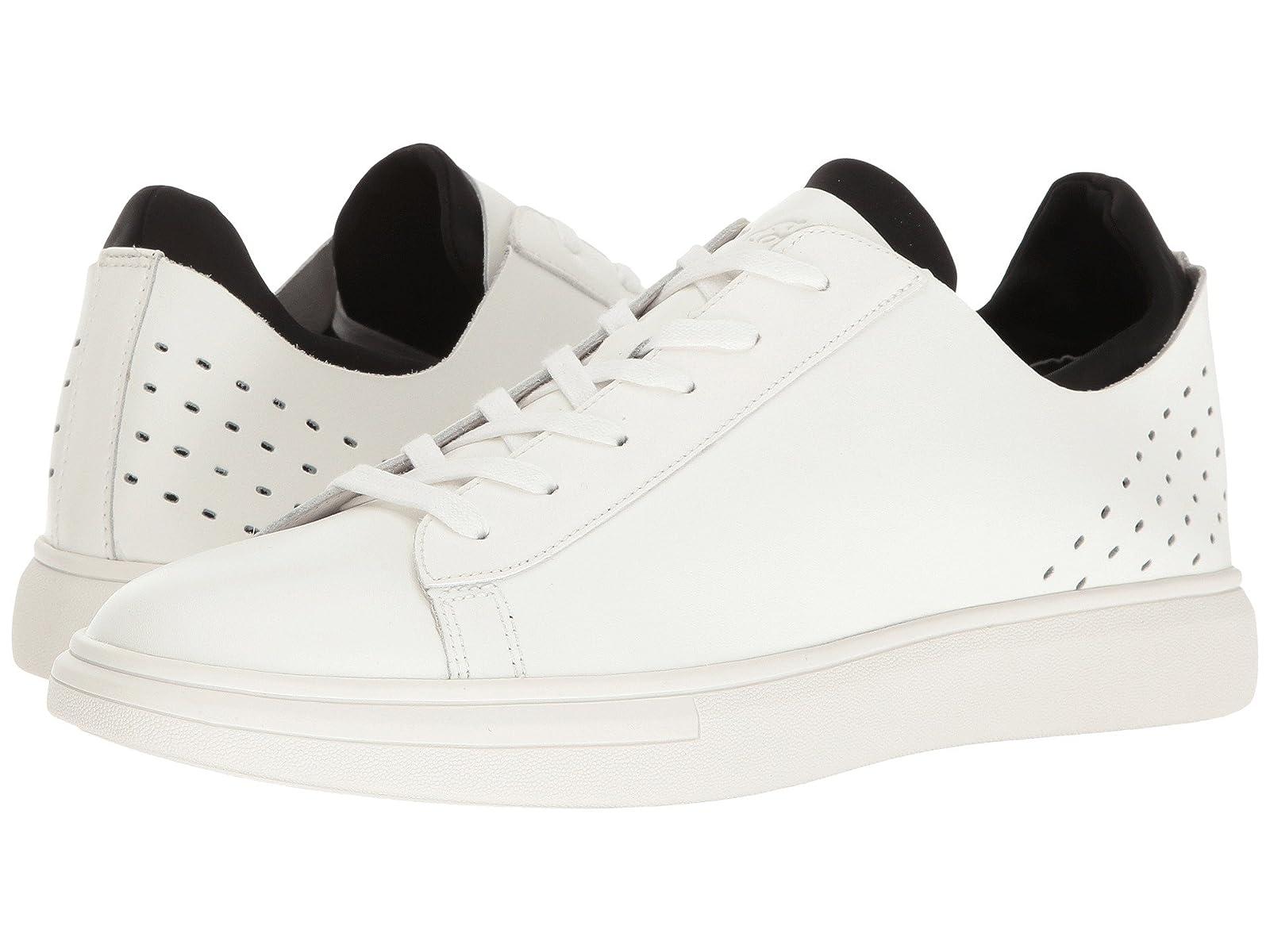 Sam Edelman JaredCheap and distinctive eye-catching shoes