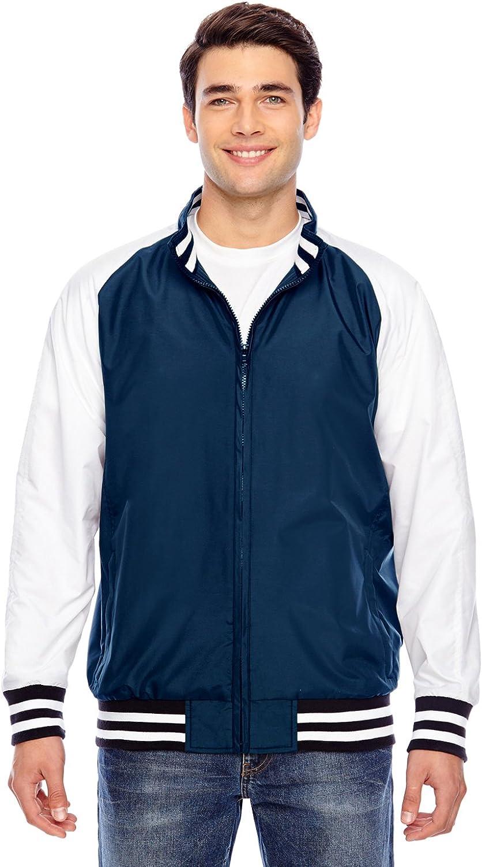 Memphis Mall AquaGuard Men's Tm36-tt74-championship Max 76% OFF Jacket
