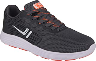 calcetto Jakson Series GRYORG Sport Shoes for Men