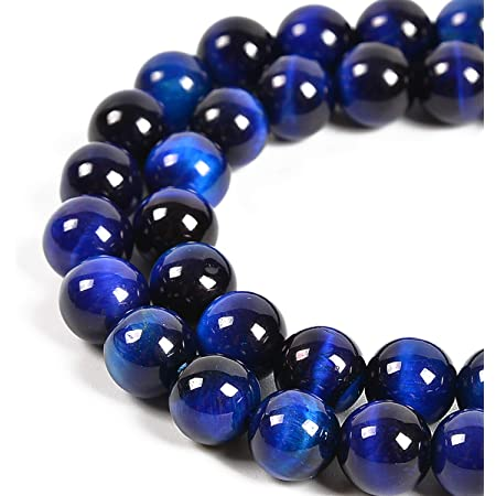 Faceted Rondelle blue Sapphire Gems Loose Beads for Jewelry Making Strand v1712