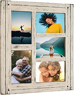Best 4x4 multi photo frame Reviews