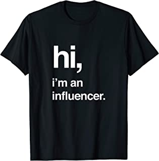instagram tee shirt