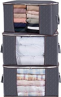 Abo Gear Storage Bins Storage Bags
