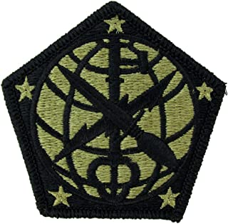 Best 704th military intelligence brigade Reviews