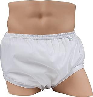pul plastic pants
