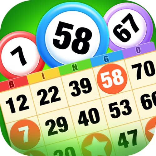 Bingo Funny – Free Bingo Games,Bingo Games Free Download,Bingo Games Free No Internet Needed,Bingo For Kindle Fire Free,Play Online Bingo at Home or Party,Best Bingo Caller,Bingo Live Games with Bonus
