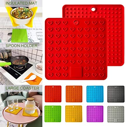 38569 Mixte Couleur Motif Résine Gâteau alimentaire Charms Craft Finding 15-39 mm 27PCS