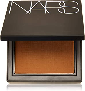 Nars All Day Luminous Powder Spf 25 Foundation for Women, 04 Macao, 0.35 Ounce
