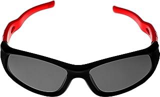 ad463575b8 Forepin Gafas de Sol Niño y Niña reg; (5-12años) Deporte Polarizadas