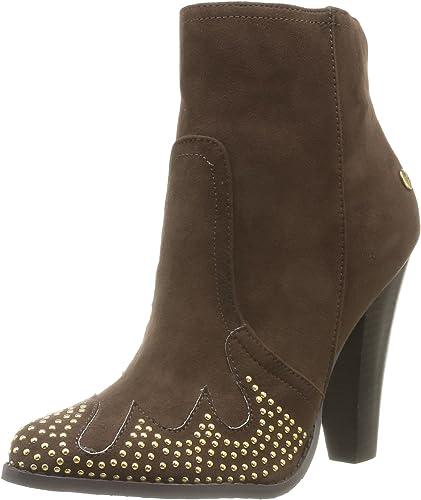 Blink 300991-C, Chaussures montantes montantes femme  les dernières marques en ligne