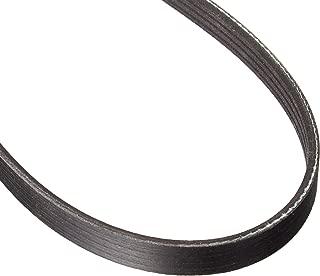 Roadmax 4K365AP Serpentine Belt