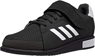 Best adidas power shoes Reviews