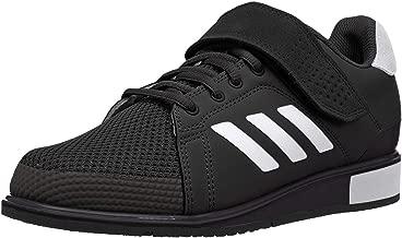 adidas Men's Power Perfect III. Cross Trainer