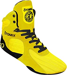 Best otomix womens shoes Reviews