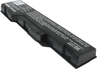 dell hg307 battery