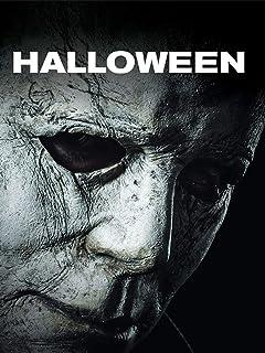 comprar comparacion Halloween (2018)
