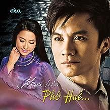 Mua Tren Pho Hue