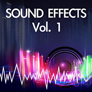Best scratching noise sound effect Reviews