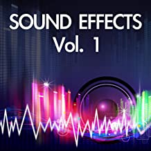 Best record skip sound effect Reviews
