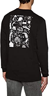 Volcom Mike Giant Fa Long Sleeve T-Shirt
