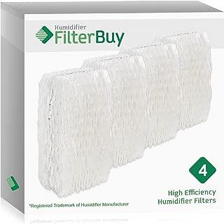 rcm 832n filter