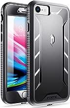 iphone 7 dna
