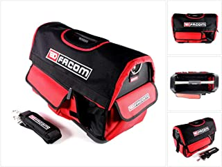FACOM BS.T20PB TOOL BAG, MINI PROBAG 47L