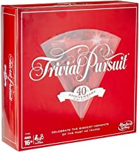 trivial pursuit ruby edition