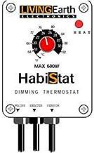 10 Mejor Habistat Dimming Thermostat de 2020 – Mejor valorados y revisados