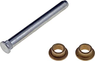 Dorman HELP! 38422 Door Hinge Pin and Bushing Kit